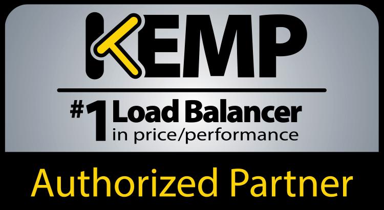 KEMP partner with SmartIS