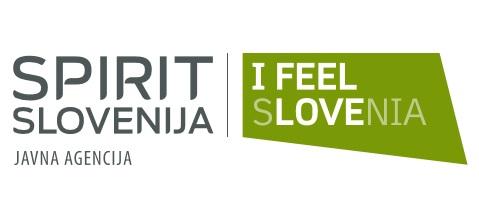 SPIRIT Slovenija logotip jpg