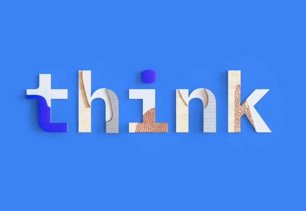 think SmartIS