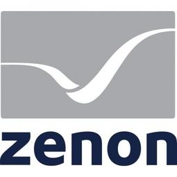 zenon_1