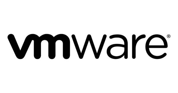 vmware-vsan compaign